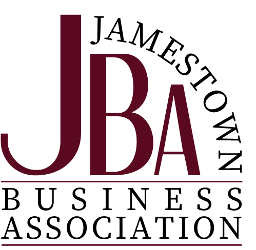 Jamestown Business Association
